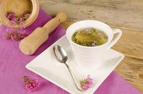 cup-of-valerian-tea.jpg