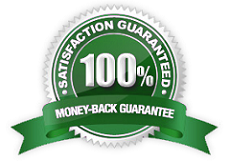 money-back-guarantee-logo750_186.png