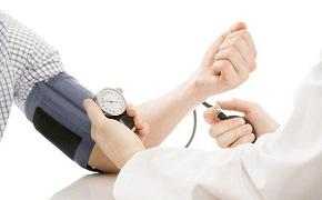 photo-of-checking-blood-pressure858_192.jpg