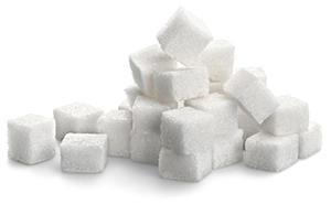 sugar50_319.jpg