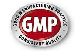 good-manufacturing-practice-logo49_582.jpg