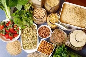 photo-of-different-fiber-foods.jpg