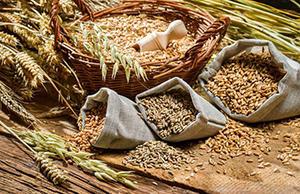 whole-grains.jpg