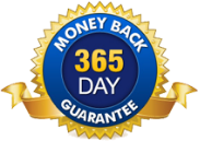 money-back-guarantee-logo594_901.png