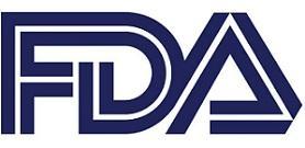 logo-of-fda911_540.jpg