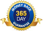money-back-guarantee-logo.png