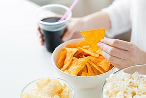 junk-food997_968.jpg