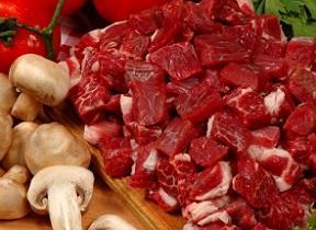 photo-of-fresh-meats.jpg