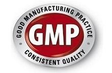 good-manufacturing-practice-logo384_248.jpg