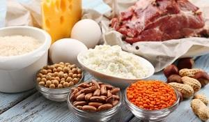 closeup-photo-of-high-protein-foods.jpg