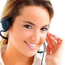 smiling-woman-wearing-headset.jpg