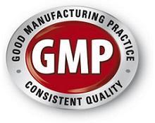 good-manufacturing-practice-logo770_768.jpg