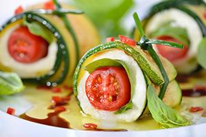 vegetables29_882.jpg