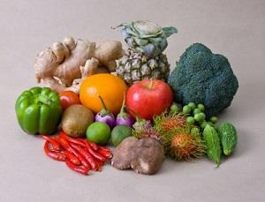 photo-of-fruits-and-vegetables.jpg