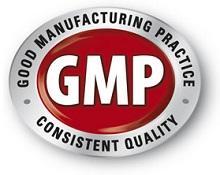 good-manufacturing-practice-logo418_926.jpg