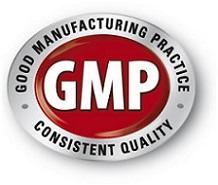 cgmp-logo508_176.jpg