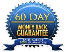 money-back-guarantee-logo403_629.png