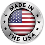 made-in-the-usa-seal508_966.png