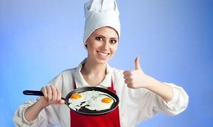 photo-of-woman-holding-fried-eggs.jpg