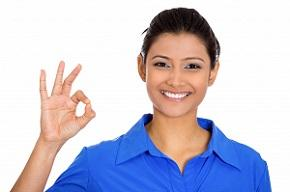 photo-of-smiling-woman-with-okay-hand-sign.jpg