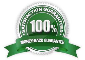 money-back-guarantee-logo108_259.png