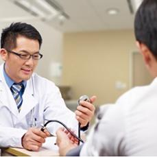 doctor-checking-patient-blood-pressure.jpg