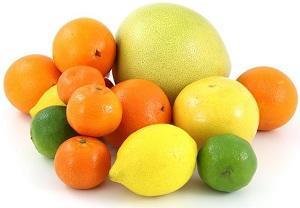 photo-of-fresh-citrus-fruits.jpg