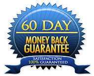 money-back-guarantee-logo525_33.png