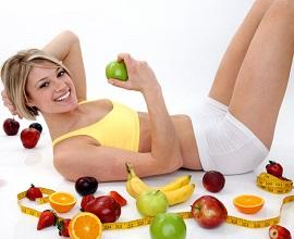 photo-of-woman-with-different-fruits.jpg