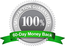 60-day-money-back-guarantee-logo974_468.png