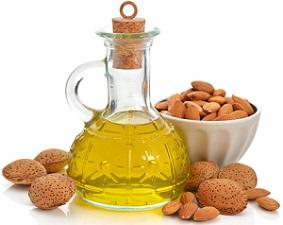 photo-of-sweet-almonds-and-oil.jpg