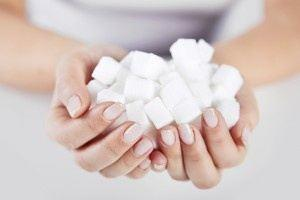 sugar533_725.jpg