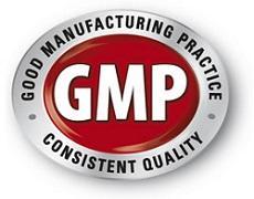good-manufacturing-practice-logo642_177.jpg