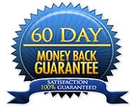 60-day-money-back-guarantee-logo507_593.png