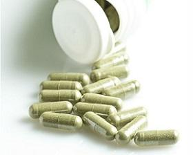 photo-of-bottle-and-pills.jpg