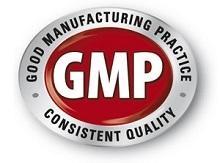 good-manufacturing-practice-logo.jpg