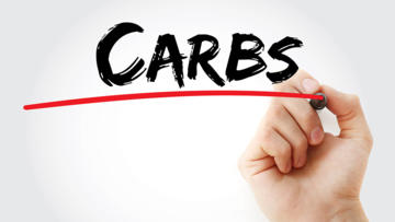 how-many-carbs-should-you-eat-per-day-to-lose-weight.jpg