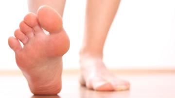 Gout Is About More Than A Painful Big Toe