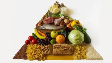 foods450_942.jpg