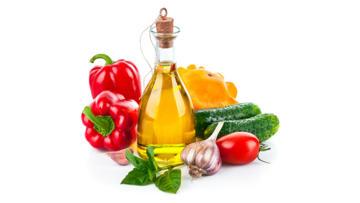 veggie-oils.jpg