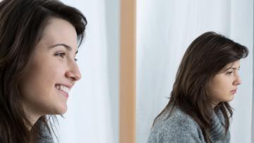 Understanding Bipolar Depression