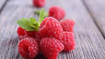raspberry-ketones.jpg