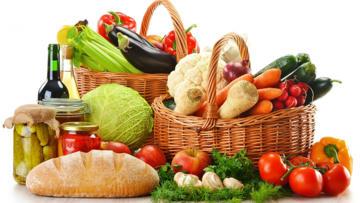 foods890_39.jpg