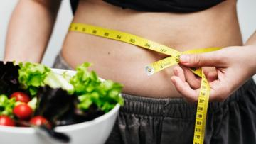 The Weight Loss Benefits Of CLA