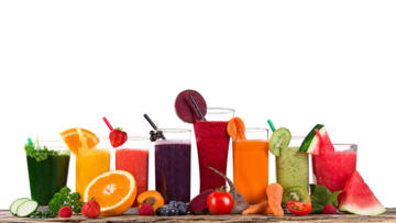 fruit-or-fruit-juice.jpg