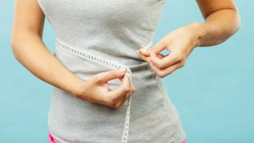 How Effective Is Caralluma Fimbriata At Helping You Lose Weight?