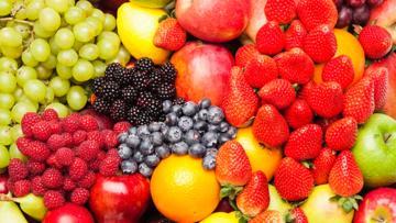 fruit-friend-or-foe.jpg