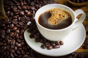 coffee931_956.jpg