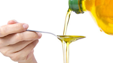 oil-pulling.jpg