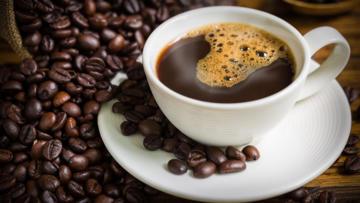 coffee775_762.jpg